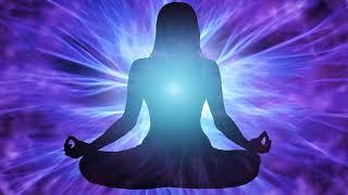 Música REIKI   SANACIÓN a Todo Nivel, FÍSICO, MENTAL, EMOCIONAL y ESPIRITUAL - Música Zen