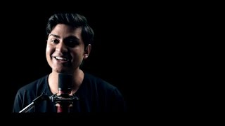 Tamally maak - Amr Diab - cover by Luv