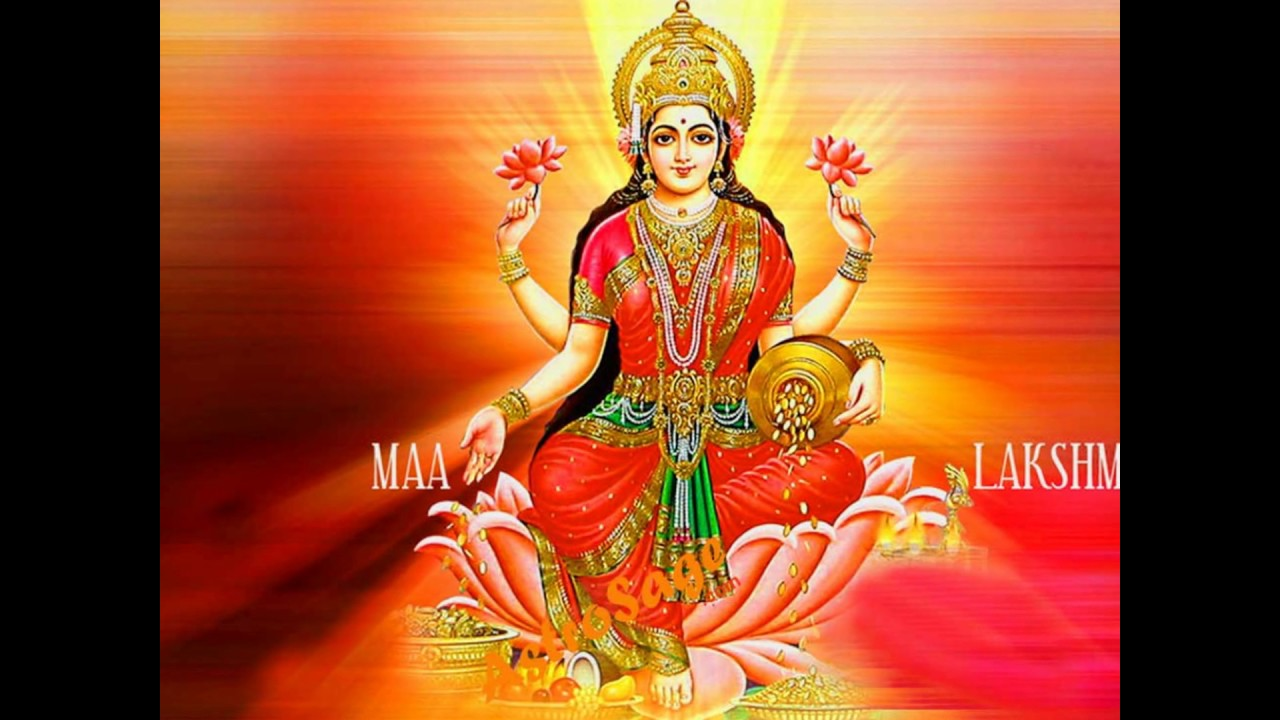 Best Maa Laxmi Wallpapersmaa Laxmi Imagesmaa Laxmi Pics Maa Laxmi
