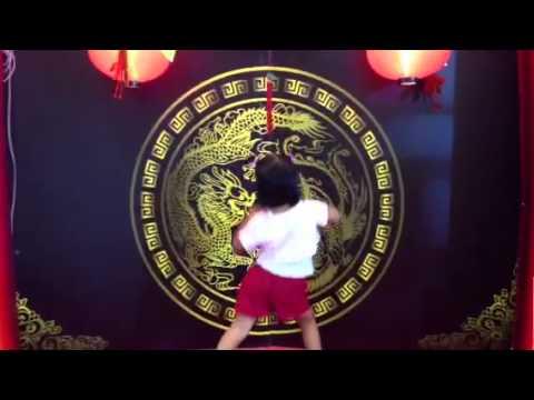 ตรุษจีน 2013