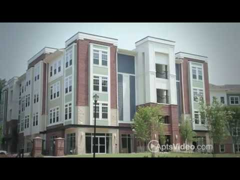 Home Park In Atlanta GA Apartments For Rent