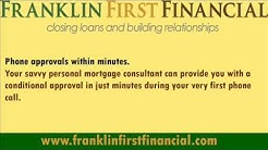 Mortgage Lender South Florida | Mortgage Lender Broward County | Mortgage Broker Fort Lauderdale