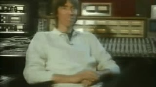 Tom Scholz on Old Grey Whistle Test