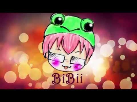 Review [แนะนำฟิค EXO ที่จบแล้ว] (ชานแบค) By BiBii