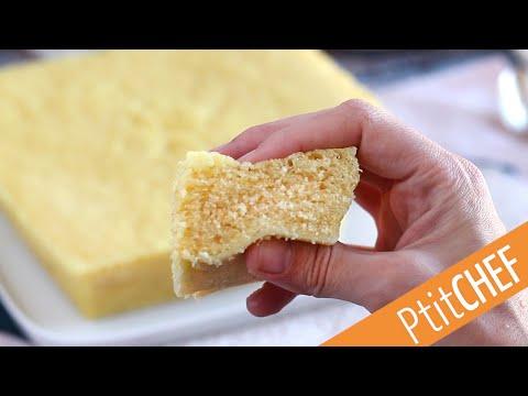 un-gâteau-extra-moelleux-et...-cuit-au-micro-ondes-!