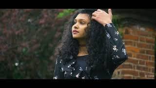 H I G H L I G H T - Lourdes Lookbook Show-reel 2018 - Goan