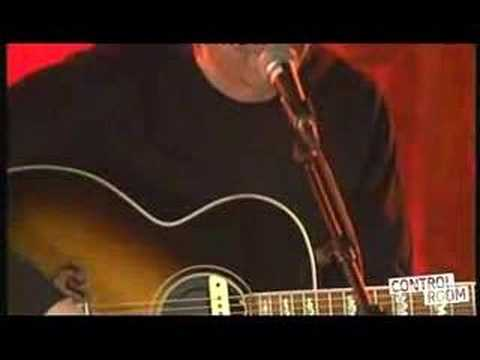 Noel Gallagher & Gem - Half The World Away (live)