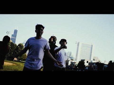 BANGBROS - STARS (Official Video) (Dir.SHOTBYDREW)