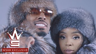 "Coca Vango x Light Skin Keisha  ""Snow"" (WSHH Exclusive - Official Music Video)"