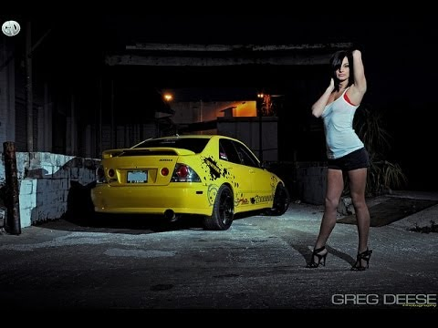 Gran Turismo Best Drifting Cars Hd Youtube