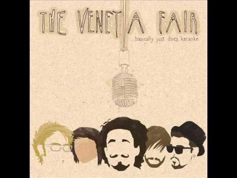Download The Venetia Fair - The Willing Well III - Apollo II - The Telling Truth