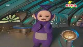 Teletubbies - Teletubbies 13A