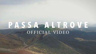 Hebron - Passa Altrove - VIDEOCLIP UFFICIALE © 2016