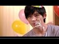 Wish To See You Again sub indo ep 13 ( Vic Zhou, Ken Zhu, Vanness Wu )