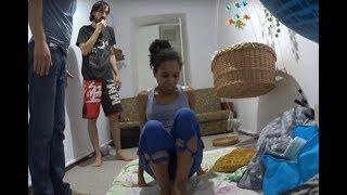 Скр камера 15 Посещение беременной врачом после домашних родов. Куда звонить после родов на дому