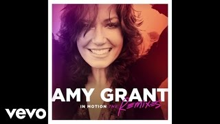 Amy Grant - Stay For Awhile (Destination Mixshow Edit/Audio) ft. Tony Moran