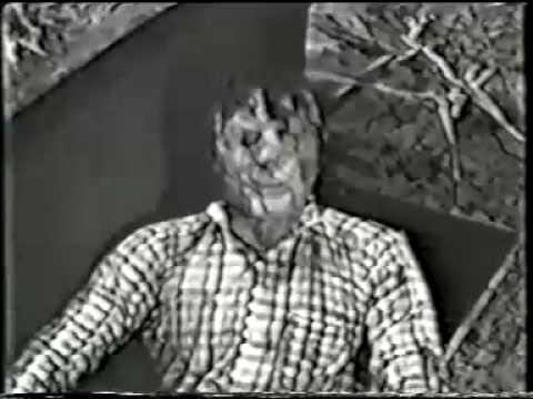 Trailer do filme El Charro de las Calaveras