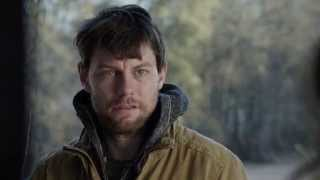 Outcast - Trailer #2 - New York Comic-Con