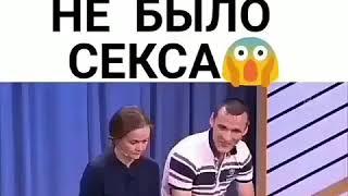 5 ЛЕТ БЕЗ СЕКСА ДВЕ ПАРОЧКИ 5 ЛЕТ НЕ ЗАНИМАЛИСЬ СЕКСОМ 2019