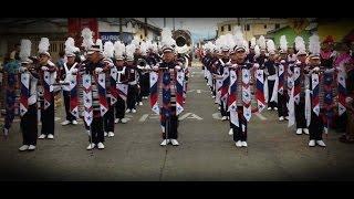 Exhibición Fanfarria Génesis Calarca-Quindio