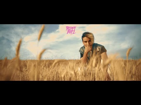 TRIPPY BOYZ - Hope