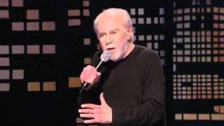 George Carlin- Life Is Worth Losing- Show Ending Piece