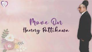 Hanny Pattikawa - Move On