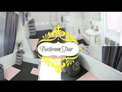 bathroom-tour-2016-!-kelszbeautz