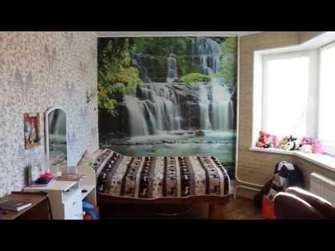 Продажа 2-х комнатной квартиры Долгопрудный р-н Хлебниково риэлтор Татьяна Мамонтова