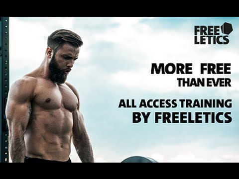 more free than ever 3 training coaches 1 subscription youtube rh youtube com Carb Counting Guide