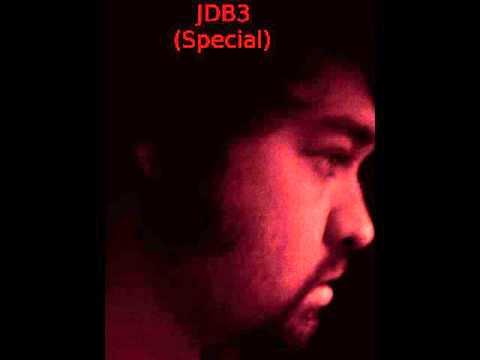 JDB3 (Special) (Personal Album) Elvis Presley Sound