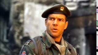 Спаситель Savior 1998 DVDRip