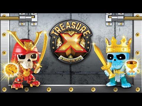 זהב אמיתי !!! איך מחרטטים לקוחות ודוחפים להם מחיר מוגזם Treasure X