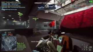 MSI GTX 980 Performance - Battlefield 4, Crysis 3, Alien Isolation
