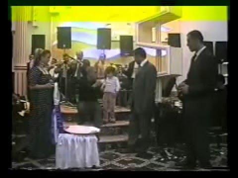 Alim Qasimov,  Mələkxanım,  Zabit, Mütəllim    'Kesme Shikeste'