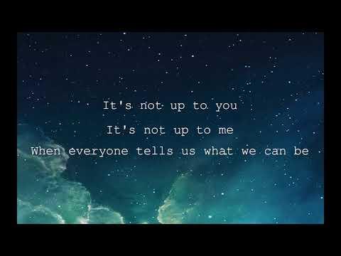 Rewrite the Stars l Zac Efron & Zendaya l Lyrics HD