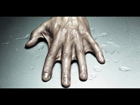 Image result for humans have webbed hands