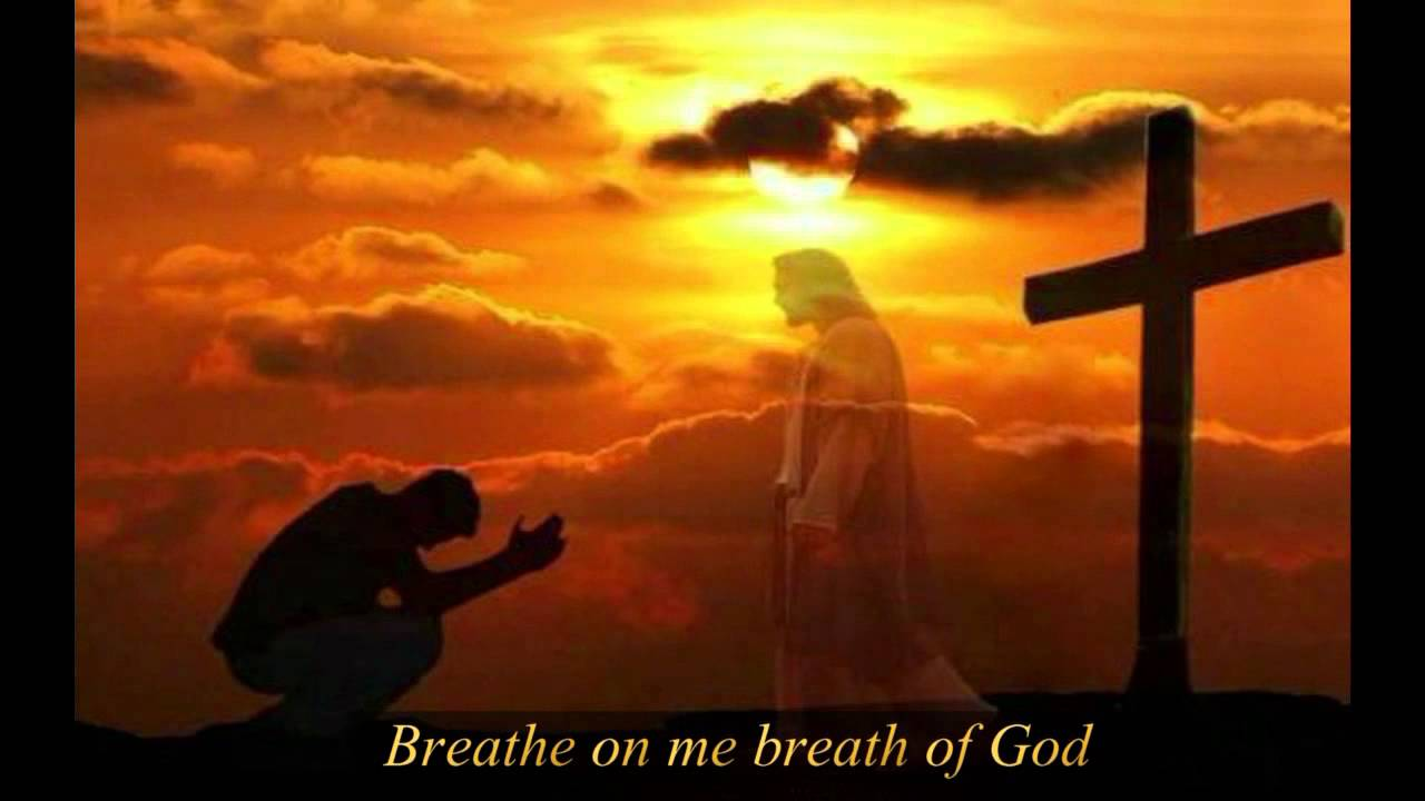 Image result for God breath