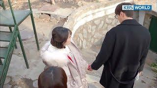 Video [1Click Scene] Baek Jinhee, 'Just stay with me, I won't let you go' (Jugglers Ep.11) download MP3, 3GP, MP4, WEBM, AVI, FLV Maret 2018