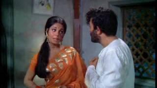 Khilona – 5/15 – Bollywood Movie – Sanjeev Kumar, Jeetendra &# …
