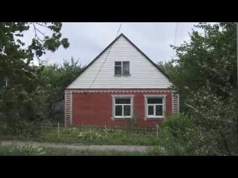 Реально ли продать недвижимость в Красном Сулине 01 08 18