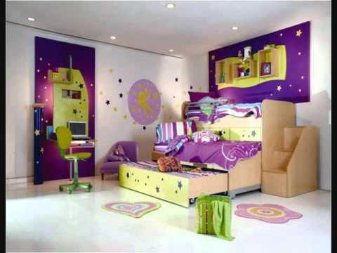 Modelos de habitaciones youtube for Modelo de puertas para habitaciones modernas