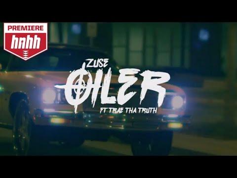Zuse ft. Trae Tha Truth