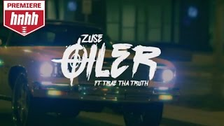 Download Zuse ft. Trae Tha Truth