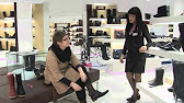 Обувь officine creative 95 моделей от 23560 р. С доставкой ✈ по россии!. Обувь officine creative: новинки каждый день!