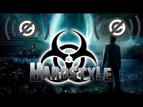 Best Hardstyle & Rawstyle 2016 (NCS)NO Copyright !!! Free Megamix *NEW*