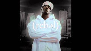 Lecrae - Rebel - Go Hard (Lyrics)
