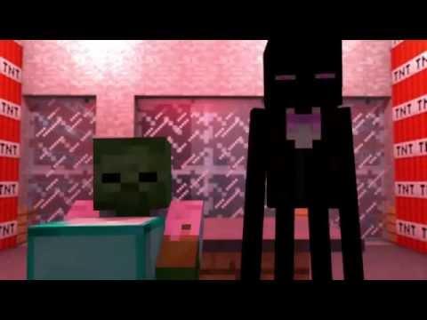 Скуби-Ду! И легенда о вампире - смотреть онлайн мультфильм