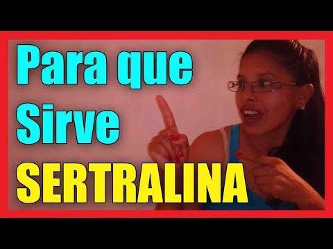 la+sertralina+sirve+para+bajar+de+peso
