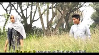 Bergek Cinta Hotaba Lagu Aceh Terbaru Hoka Hoka 2